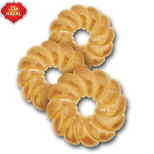 Печенье «Алем»