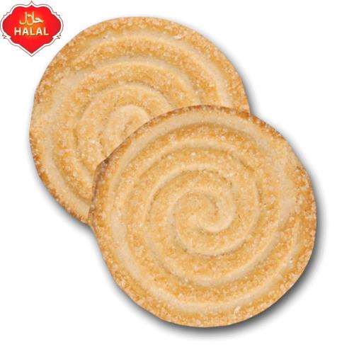 Печенье «Айлар» с сахаром
