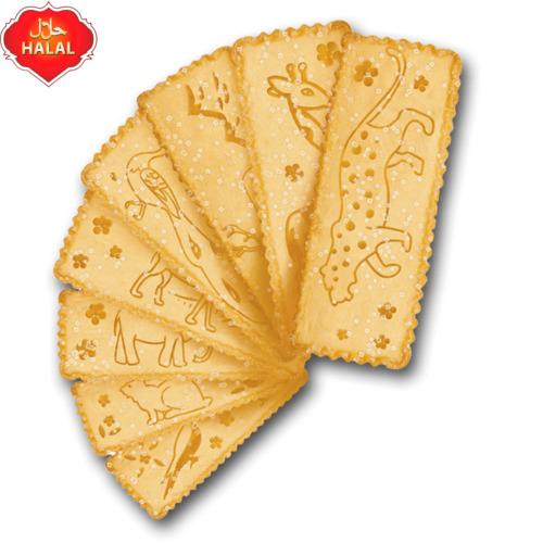 Печенье «Батхыз»