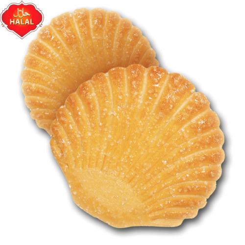 Печенье «Шохле» с сахаром