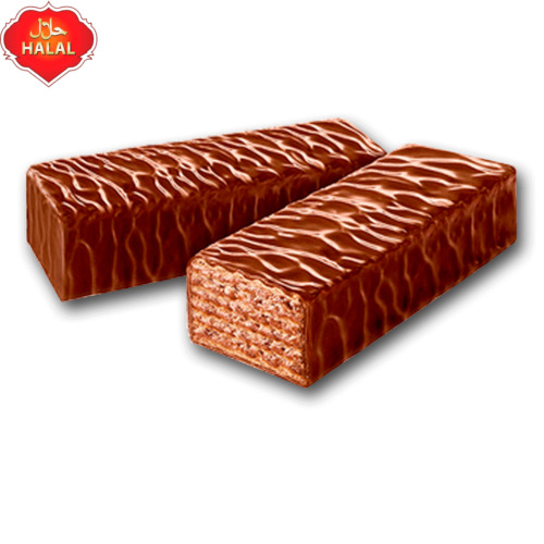 Вафли «Шоколадные»